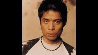 久保田利伸さんのカラオケベストランキングです。(おすすめ) あなたが...