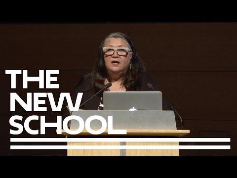 Vera List Center Forum 2018: If Art is Politics
