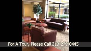 Angela Hospice Assisted Living | Livonia MI | Michigan