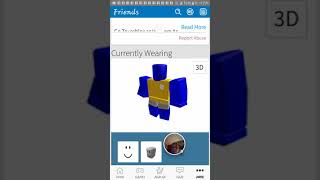 THE NEW ROBLOX HACKERS