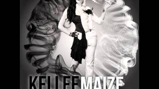 Kellee Maize - I Insist (AUDIO) - Integration
