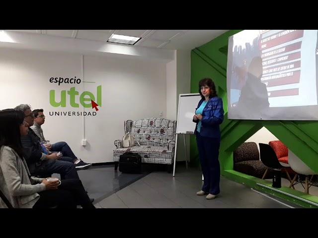 Inteligencia Emocional | UTEL Universidad