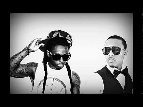 Bow Wow Feat. Lil Wayne & DJ Khaled - We Bout that (New Song 2013)