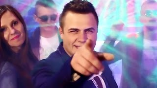 Vanilla - Zakręceni (official video)