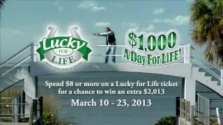 Mass. State Lottery