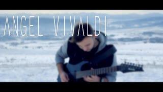 Angel Vivaldi - A Mercurian Summer  (cover by VladimirChamber)