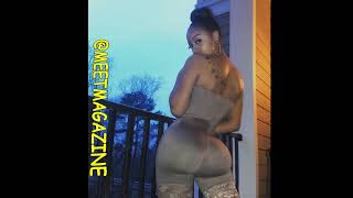 Kiyomi Leslie fight vs Lil Bow Wow update! Shad Moss radio interview angers HOT ex girlfriend!