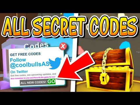 ALL WORKING CODES IN PET RANCH SIMULATOR!!! (Roblox) | Brawl