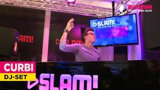 Curbi (DJ-set) | Bij Igmar