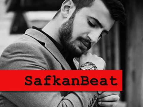 SanJar | Hiphop'ülasyon (SafkanBeat)