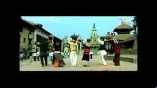 """Nepali National Song """"yahi ho Nepal"""" By Anju Panta,"""