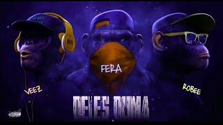 Descarca FERA x VEEZ x ROBEE - DELES DUMA (Original Radio Edit)