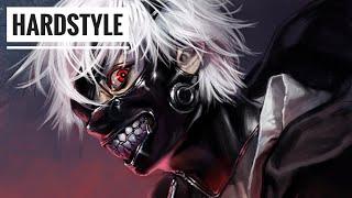 Raizer - Chaos [Hardstyle]
