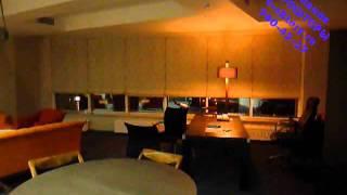 Римские шторы от солнца(Плотные шторы на электрическом римском карнизе. Управляются с радио пульта. Тонкие прочные нити и специаль..., 2011-08-19T11:42:39.000Z)