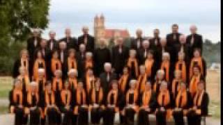 2 Missa brevis in G KV 49 Gloria