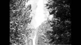 Yosemite Valley, ca. 1924