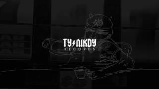 Prezident Lourajder - Pršiplášť (prod. DJ Fatte) feat. Radimo