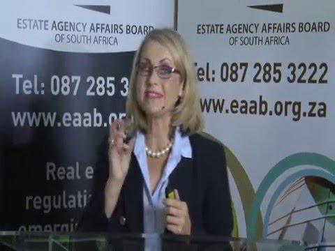 Profesional Business Communication & Business Etiquette