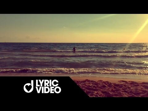 CJ Stone feat. Jonny Rose – Say My Name (Lyric Video)