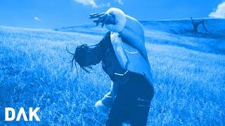 [FREE] Juice WRLD x Travis Scott Type Beat - Drowning (Prod. DAK)