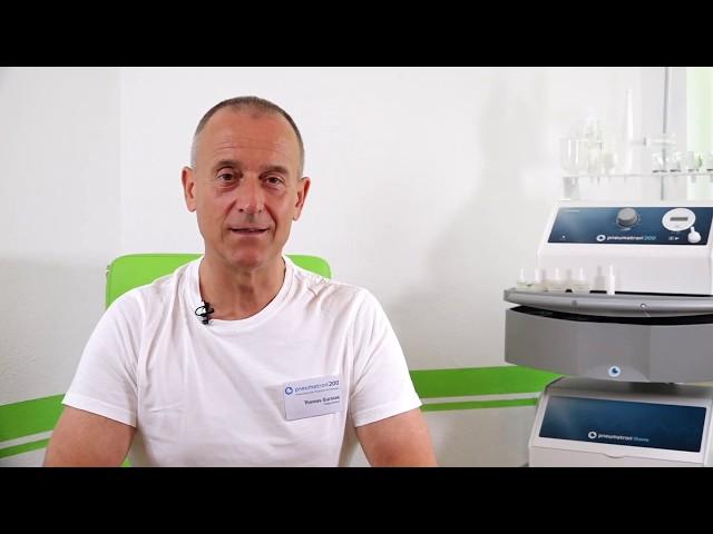 Intro: Aus der Praxis für die Praxis v. HP T. Gurniak