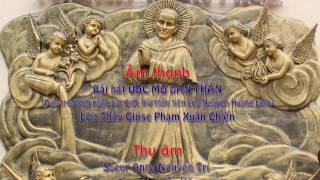 [MV] Ước mơ dấn thân - GLV Giáo xứ Martino