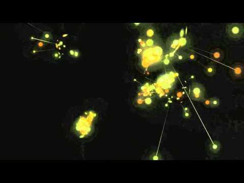 Philip Glass - The Secret Agent