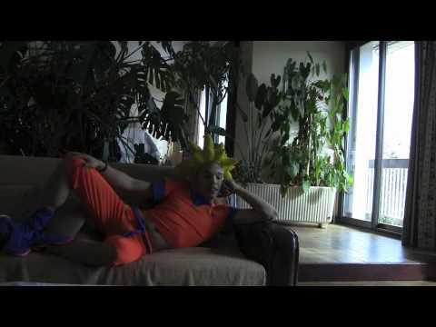 THIERRY SAMITIER - Les sites de rencontresde YouTube · Durée:  2 minutes 42 secondes