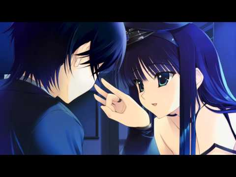 White Album 2  After All  Tsuzuru Omoi Instrumental Version