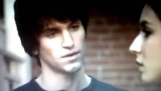 La Tanga Robada. (Parodia Pretty Little Liars 1x17) Thumbnail