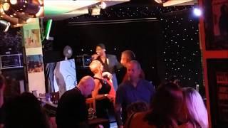 Soul Suite - Blackpool