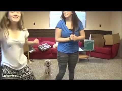 videos av4 us