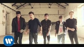 Auryn - Breathe your fire (Videoclip oficial) YouTube Videos