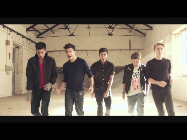 Auryn - Breathe your fire (Videoclip oficial) Videos De Viajes