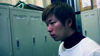 4月26日(木)じぇいちゃんぼっち#その16で配信した、石井靖見のアクショ...