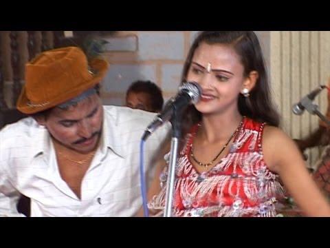 Rampat Harami Nautanki 2014 - Ego Nibuva Do Chargo Mirchi - Hindi HD