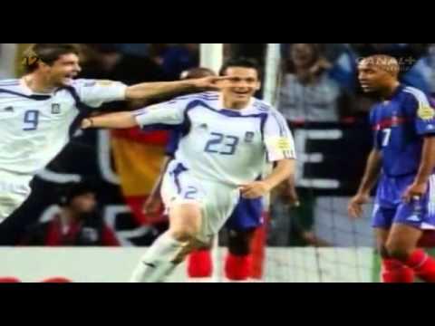 Bohaterowie Futbolu Zinedine Zidane PL PDTV XViD PSiG xbus