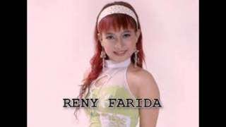Download lagu reni farida full album banyuwangi