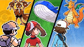 What is the Rarest Pokemon in EVERY Game?