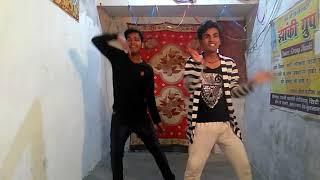 Aankh maare|Mika|Neha kakkar|Dance choreography by Raja sir|Satya singh|