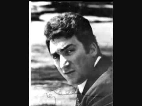 Tony Dallara - Come prima - Classici della Musica Italiana