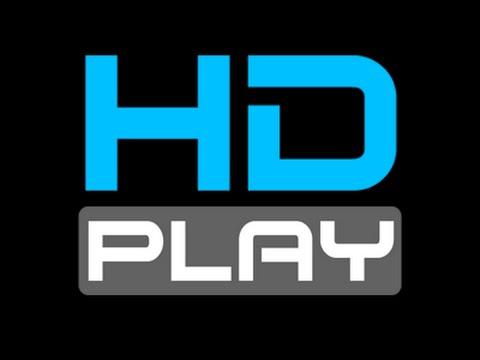 Game to android | Чертенок - три в ряд
