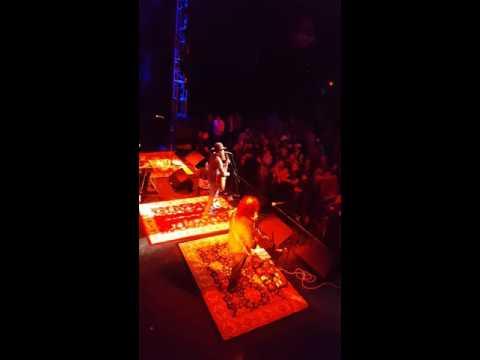 Cody Jinks - We're Gonna Dance, Birds