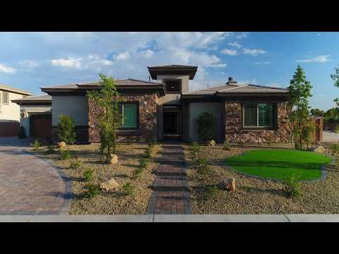 House for sale, Las Vegas, NV: San Papino Ct, - New construction!
