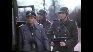 The Dirty Dozen TV Series (Ep.1 - Danko