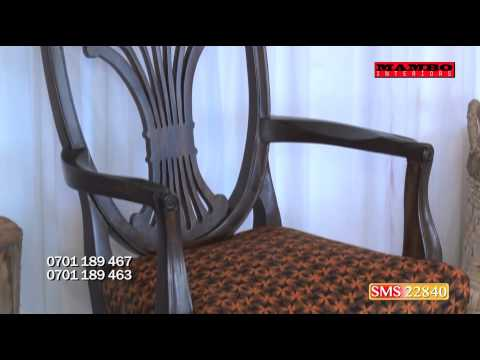 The Property Show 2015 Episode 116 - Rosslyn Springs