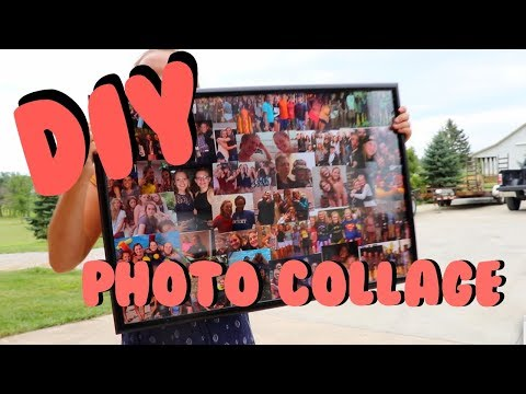 Collage photo frames buy online
