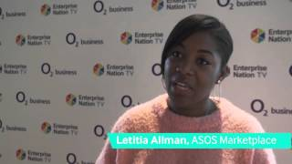 How to make sales on the ASOS Marketplace