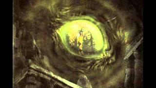 My top the best 10 Funeral Doom Metal bands