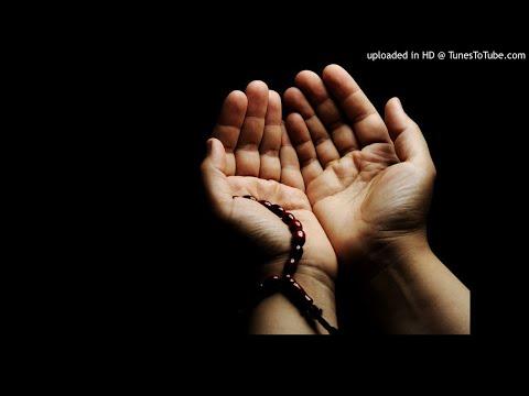 Ampuni Aku Ya Allah